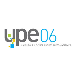 UPE06